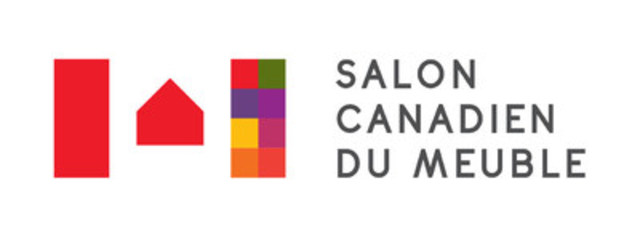 Salon canadien du meuble (Groupe CNW/Salon canadien du meuble)