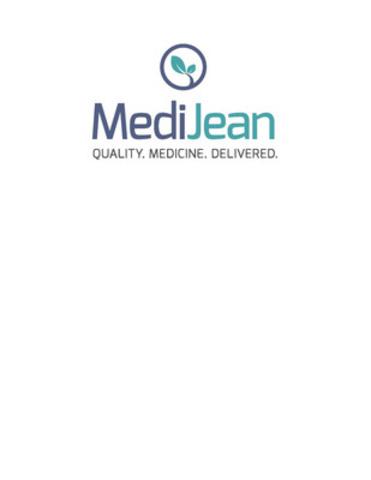 MediJean Launches Canadian National Debate on Medical Marijuana (CNW Group/MediJean)