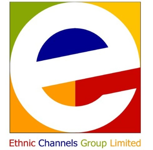Ethnic Channels Group Limited (CNW Group/Ethnic Channels Group)