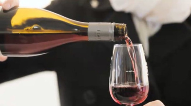 Video: Twenty Valley Winter WineFest