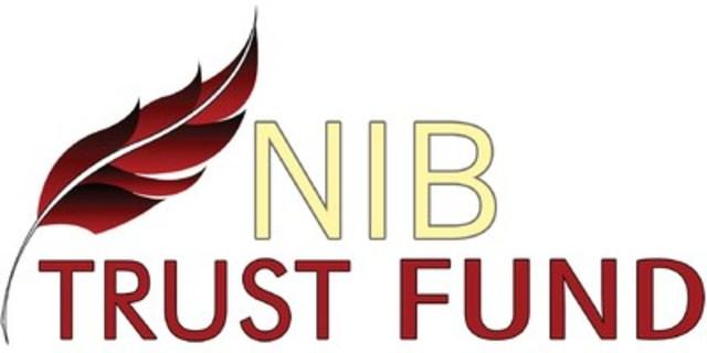 Fonds en fiducie de la Fraternité des Indiens du Canada (Groupe CNW/Fonds en fiducie de la Fraternité des Indiens du Canada)