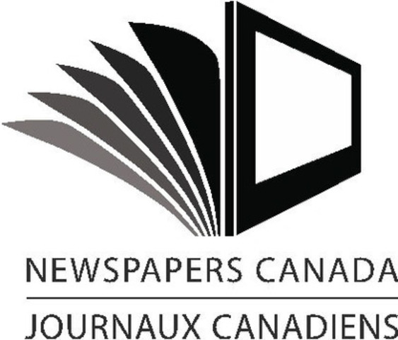Newspapers Canada (CNW Group/Unifor) (CNW Group/JournalismIs)