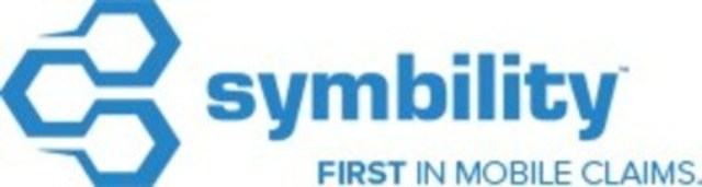 Symbility Solutions Inc. (CNW Group/The Howard Group (Sponsorships))