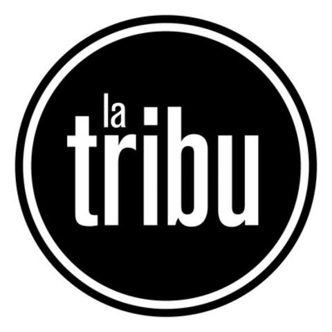La tribu (Groupe CNW/Bouffons Montréal inc.)