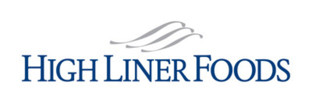High Liner Foods Incorporated (CNW Group/High Liner Foods Incorporated)