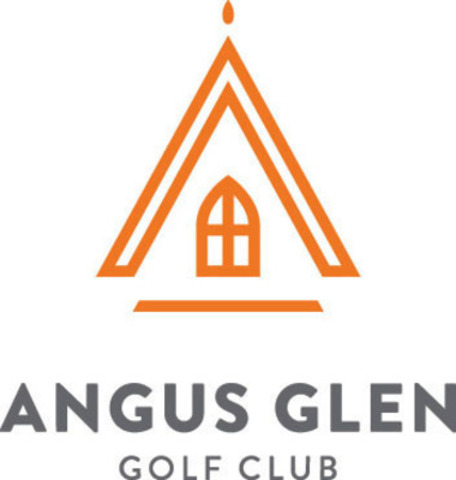Angus Glen Golf Club (CNW Group/Angus Glen Golf Club)