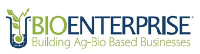 Bioenterprise Corporation (Groupe CNW/Bioenterprise Corporation)