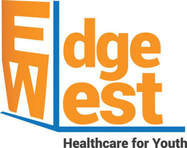 EdgeWest Health Centre for Youth (CNW Group/Planned Parenthood Toronto)