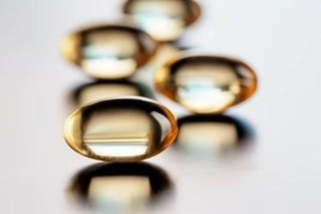 Only 32 per cent of Canadians surveyed are aware that vitamin D is not naturally found in many food sources. Supplementation with vitamin D is almost universally recommended. Find out the facts about vitamin D at chfa.ca. (CNW Group/Canadian Health Food Association)