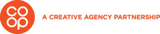 CO-OP Advertising (CNW Group/CO-OP Advertising)