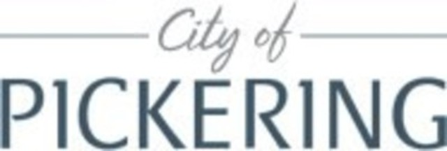 City of Pickering (CNW Group/City of Pickering)