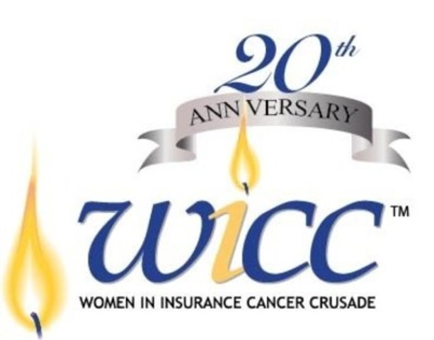Women In Insurance Cancer Crusade (CNW Group/Insurance Bureau of Canada)