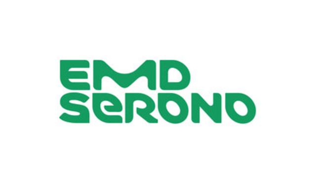 EMD Serono (Groupe CNW/EMD Serono)