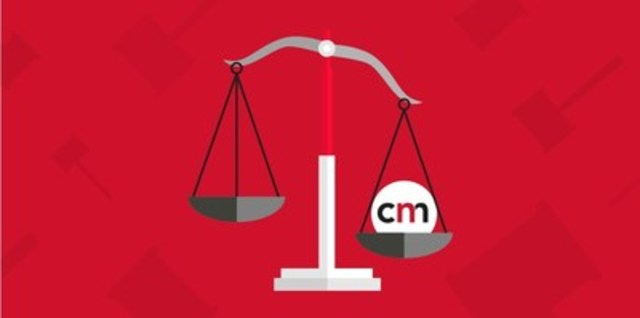 Crakmedia has won the appeal in a hard-fought patent infringement case after Plaintiff Essociate, Inc. claimed the web marketing company infringed on their patent. (CNW Group/Crakmedia)