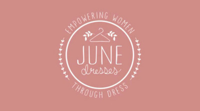 Video: An introduction to JUNE DRESSES™, a fundraising initiative in support of United Way and charities focused on empowering women. Visit www.junedresses.ca or #jundedresses to learn more or register.