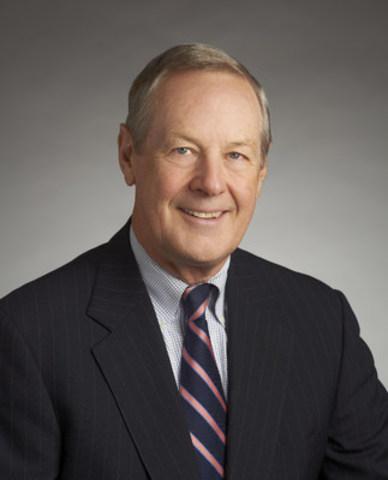 David Wilson (Groupe CNW/Assurance Economical)