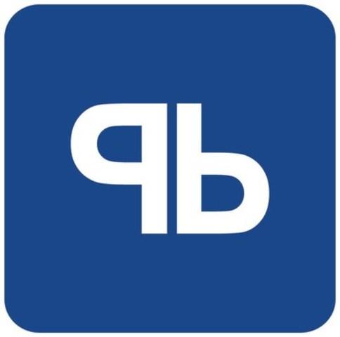 PBES (CNW Group/PBES)