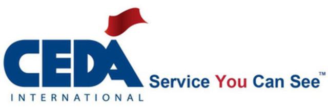 CEDA International Corporation (CNW Group/CEDA International Corporation)