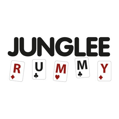 A Doctor from Visakhapatnam Wins ₹50 Lakhs in Junglee Rummy's RPL 8 Tournament - DKODING