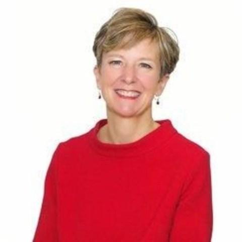 Jani Yates (Groupe CNW/Les normes canadiennes de la publicité)