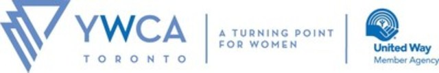 YWCA Toronto (CNW Group/YWCA Toronto)