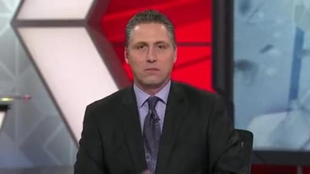 VIDEO: Darren Dreger, a Hockey Insider at TSN, gets behind Alzheimer Awareness Month.