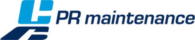 PR Maintenance Management (Groupe CNW/PR Maintenance)