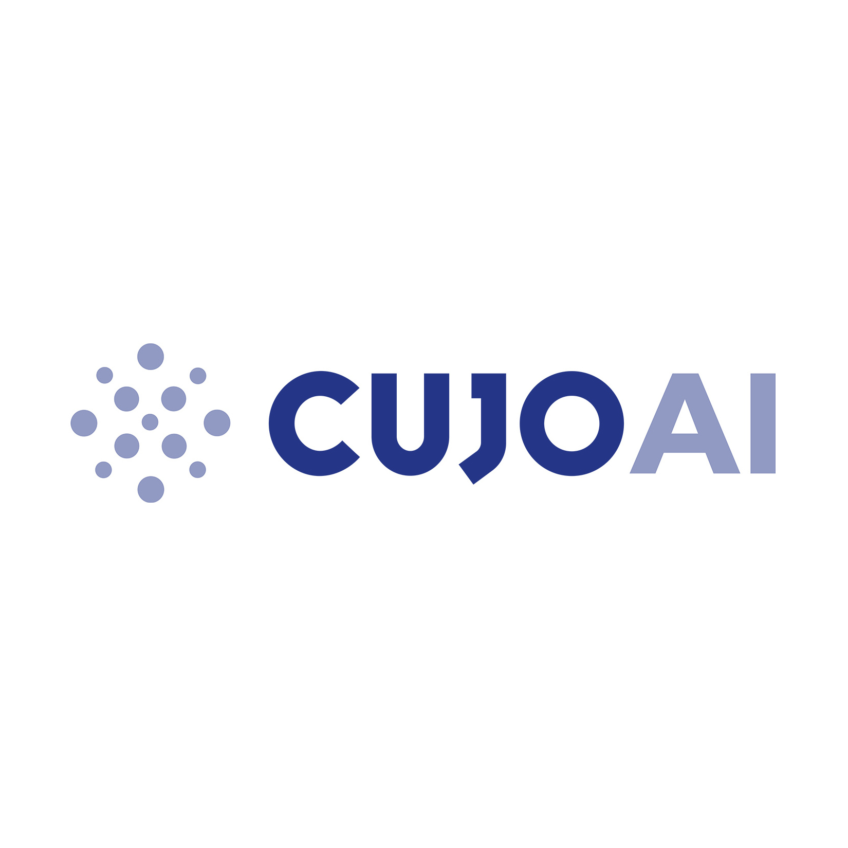 Image of article 'CUJO AI Joins the European Telecommunications Standards Institute (ETSI), Strengthening Involvement in Future 5G Infrastructure'
