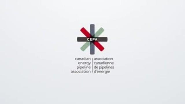 Brenda Kenny, présidente et chef de la direction de CEPA : Le but de l'industrie pipelinière est d'atteindre zéro incident.