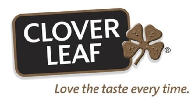 Clover Leaf (CNW Group/Clover Leaf)