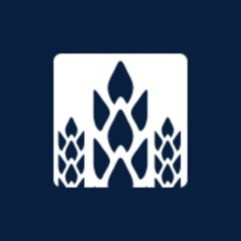 Alberta Prosperity Fund (CNW Group/Alberta Prosperity Fund)