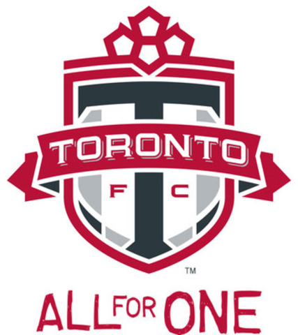 Budweiser and Toronto FC encourage fans to be Good Sports (CNW Group/BUDWEISER)