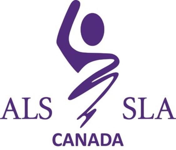 SLA Canada (Groupe CNW/SLA Canada)