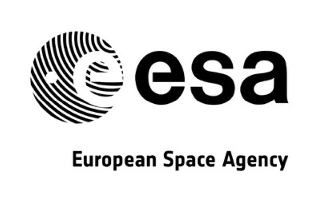 European Space Agency (CNW Group/MacDonald, Dettwiler and Associates Ltd.)