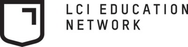 LCI Education network (CNW Group/LCI Education network)
