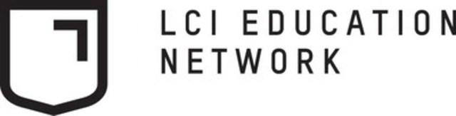 LCI Education network (CNW Group/LCI Education network)