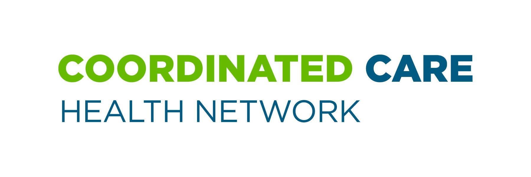 coordinated care Coordinated care corporation (centene) insurance information for virginia mason, seattle, washington.