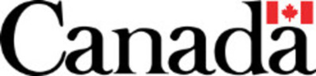 Canada (Groupe CNW/Metrolinx)