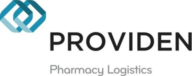 Providen Pharmacy Logistics (CNW Group/Providen Pharmacy Logistics)