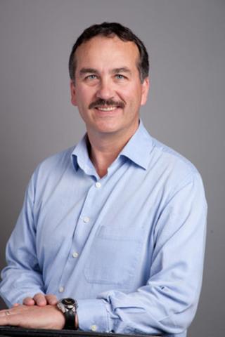 Le nouveau président national du Syndicat des travailleurs et travailleuses en télécommunications (STT), Lee Riggs, 50 ans, originaire de Kelowna en Colombie-Britannique, a été élu par les délégué(e)s du STT lors du récent Congrès annuel 2013 qui a eu lieu à Calgary, en Alberta, du 6 au 10 mai. (Groupe CNW/Telecommunications Workers Union)