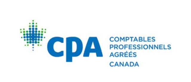 CPA Canada (Groupe CNW/CPA Canada)