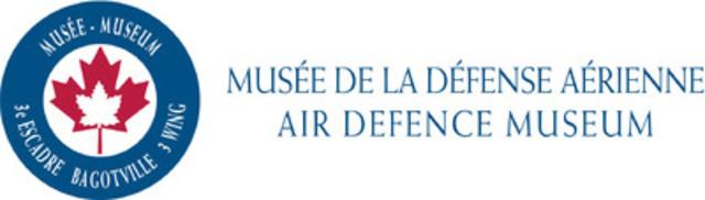 Découvrez l'aventure des gardiens du ciel (Groupe CNW/Musée de la Défense aérienne)