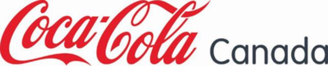 Coca-Cola Canada (CNW Group/Coca-Cola Canada)