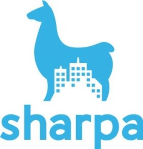 Gestion Sharpa Media (Groupe CNW/Gestion Sharpa Media Inc.)