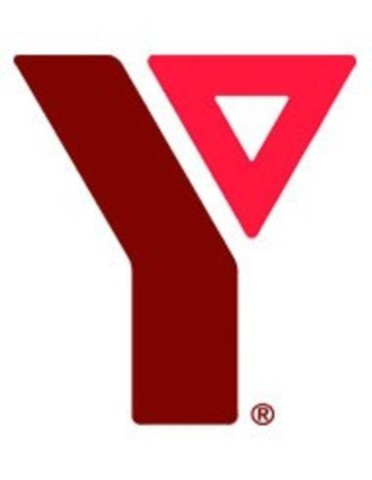 YMCA Calgary (CNW Group/YMCA Calgary)