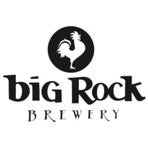 Big Rock Brewery Inc. (CNW Group/Big Rock Brewery Inc.)